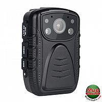 Нагрудная камера Globex GE-911