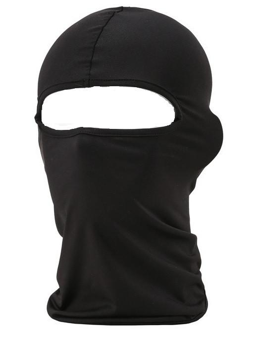 Підшлемник захиска маска ХБ трикотаж