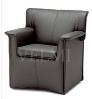 Кресло для ожидания VM310, фото 1