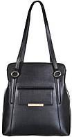 Женская сумка из натуральной , качественной кожи  , фото 1