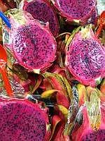 Красный Питайя  семена, фото 1