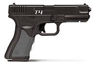 Пистолет пневматический Crosman T4 Kit