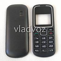 kurerom-dostavka-magazin-kievstar-telefoni
