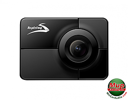 Видеорегистратор Aspiring AT220 Wi-Fi (AT24541)