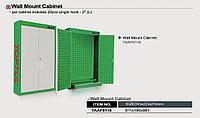 Шкаф инструментальный 611х180х981 TAAF6118