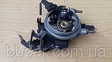 Моноинжектор  Bosch 0 438 201 521 ( 030 023 M ) Volkswagen Golf ; Vento 1.4