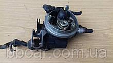 Моноинжектор  Volkswagen Golf ; Vento Bosch 0 438 201 509 ( 032 133023 B )