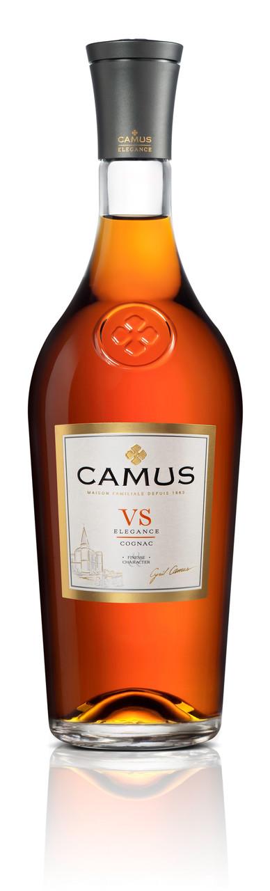 Французский коньяк Camus VS1 литр.