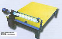 Весы платформенные ВП-100Ш13 до 100 кг