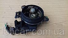 Моноинжектор Bosch 0 438 201 503 Citroen  Saxo , Peugeot 1.1