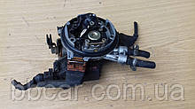 Моноинжектор  Bosch 0 438 201 088 Renault Clio  ( номер форсунки 0 280 150 670 )