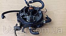 Моноинжектор  Bosch 0 438 201 024 Citroen  , Peugeot