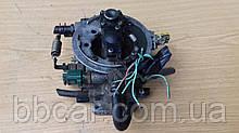 Моноинжектор Denco 197 930-0240 Suzuki Swift