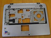 Корпус верх, Верхняя часть корпуса Топкейс Toshiba SPM30 PSM35E M30 M35 PSM35E-000MN-RU бу