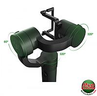 Монопод для экшн-камеры Yi Action Gimbal Stabilizer (YI-98005)