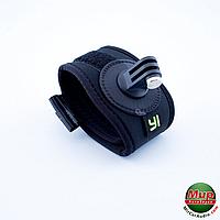 Крепление для экшн-камеры Yi Hand Mount (Wrist Strap) fot Action Camera (YI-88115)