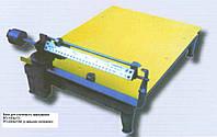 Весы механические 200 кг