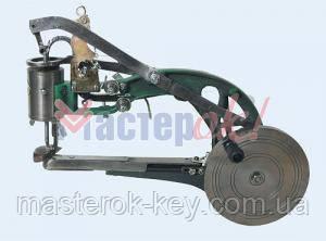 Машинка швейная для ремонта обуви Версаль