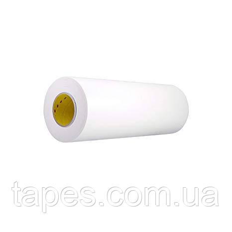 Флексолента 3М E1020H для монтажа флексографических печатных форм (457мм х 23м)