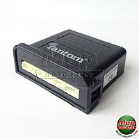 Блок парктроника Fantom FT-411