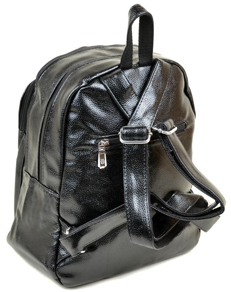 0f18d8928044 Выбор! Кожаный женский рюкзак. Женский портфель сумка. ДР06: продажа ...