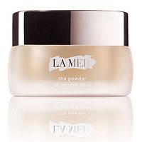 La Mer Skincolor The Powder Рассыпчатая пудра для лица (ОРИГИНАЛ)