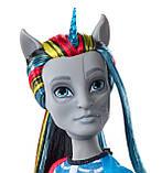 Кукла Monster High Нейтан Рот Чумовое Слияние - Freaky Fusion Neighthan Rot, фото 2
