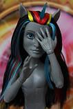 Кукла Monster High Нейтан Рот Чумовое Слияние - Freaky Fusion Neighthan Rot, фото 5