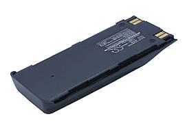 Аккумулятор Nokia BLS-2N 1800 mAh