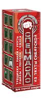 СПЕЦМАСЛО (СПЕЦМАЗЬ) - средство для тела из пихты сибирской