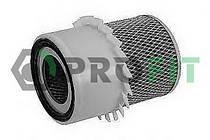 Фильтр воздуха Profit 1511-2701 (зам.MR323949/MR239466) L200 2.5TD (K7_T), MPS 2.5TD (до 2008г)