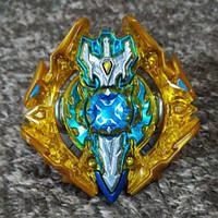 TAKARA TOMY Beyblade Brust Sieg Excalibur тільки Layer Енергетичний шар/ Екскаліус Х3 Лімітірована серія.