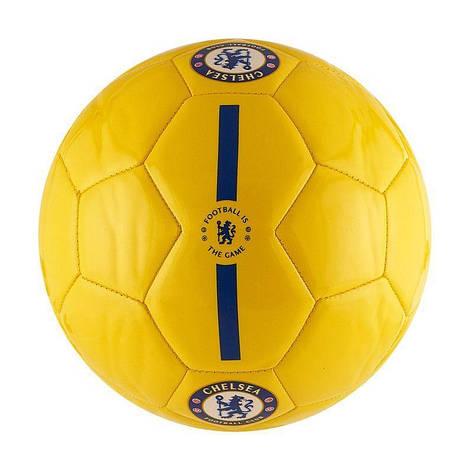 Мячи CFC NK SPRTS(02-02-03-02) 5, фото 2