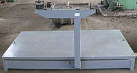 Весы механические на 500 кг , весы 500 кг, механические весы до 500, весы платформенные, промышленные весы