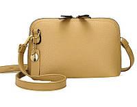 6ff4f47c825f Сумка через плечо маленькая в категории женские сумочки и клатчи в ...