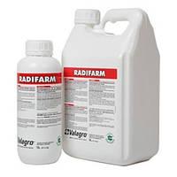 Стимулятор роста Радифарм (Radifarm) 1 л. Valagro