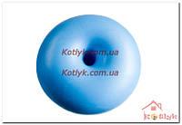 Фитбол Бублик (donut ball)
