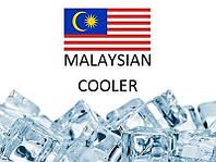 Malaysian Cooler / Малазийский кулер 25% 10ml