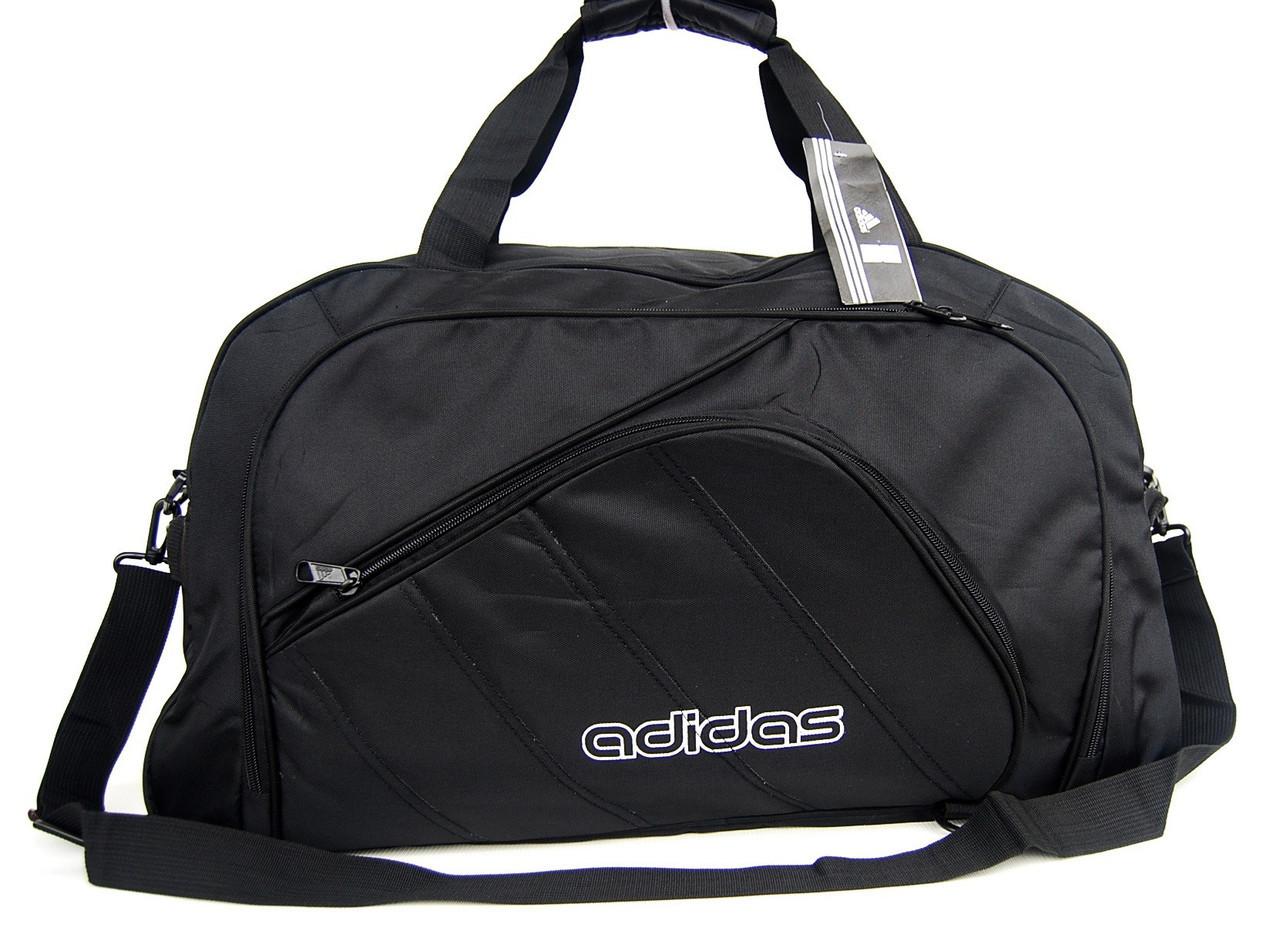 c97a26070392 Спортивная,дорожная сумка Adidas. Большая сумка-рюкзак. Рюкзак Adidas. КСС53
