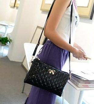 Маленькая сумочка через плечо. Недорогая женская сумка. Женский клатч. СК300