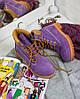 "Женские зимние ботинки Timberland ""Violet"" (в стиле Тимберленд), фото 3"