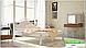 Металлическая кровать Эсмеральда ТМ «Металл-Дизайн», фото 7