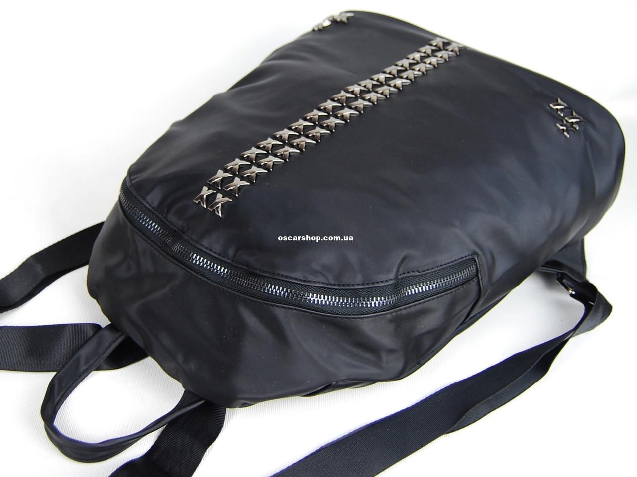 8ada65be6968 СР04, фото 3 Распродажа! Большой выбор! Женский рюкзак. Женская сумка  портфель.
