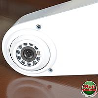 Камера заднего вида Prime-X MCM-10W