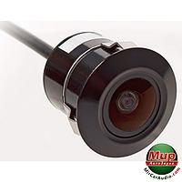 Камера фронтального обзора Phantom CA-2303F