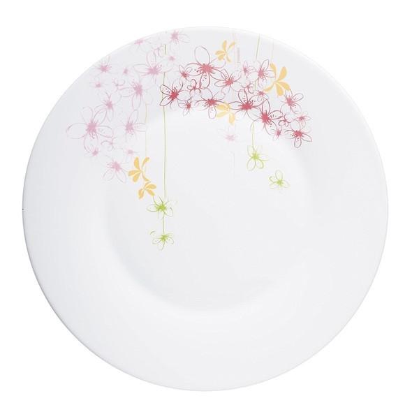 Тарелка десертная Luminarc Ipomee 22 см L8310