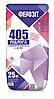 Ферозит 405 пол самовыравнивающийся (5-30мм)