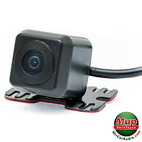 Камера фронтального обзора Phantom CA-2305F