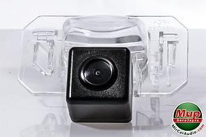 Камера заднего вида Fighter CS-HCCD + FM-22 (Honda/Acura)