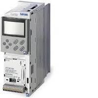 Частотний перетворювач E82ЕV751K2C 0,75кВт 240В, фото 1
